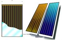 Панел за слънчеви лъчи