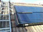 Системи за слънчева енергия