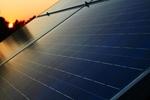 Соларни панели за индустриални соларни системи