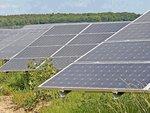 Системи за слънчева енергия за промишлеността