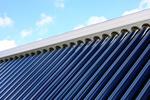 Соларни системи за хотели