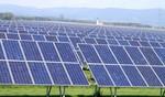 Проектиране на соларни инсталации за складове