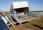 Системи за слънчева енергия за заведения