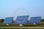 Системи за слънчева енергия за хотели