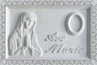 Изработка на надгробни плочи по поръчка