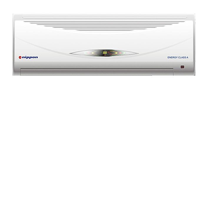 Конвенционални - Климатик NIPPON ASW H18 EW