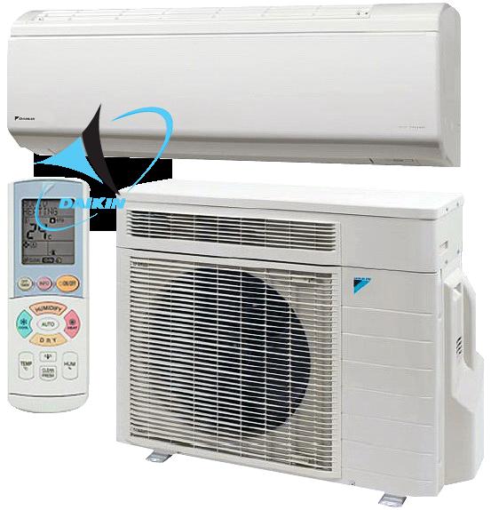 Инверторни - Инверторен климатик DAIKIN URURU SARARA FTXR28E / RXR28E