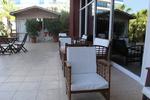 дървени столове цени за открито