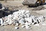 фирма за извозване на строителни отпадъци