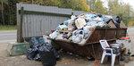 товарене и извозване на строителни отпадъци по поръчка