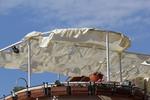 изработване на сенници за тераси