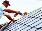покривни ремонти 101-5122