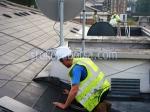 ремонт на покривни конструкции 102-5122