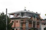 груб строеж на къщи по индивидуален проект