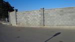огради с бетонни блокчета