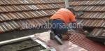 ремонтиране на покриви 96-5122