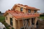 ремонт на покриви по поръчка 97-5122