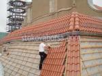 ремонт на покривни конструкции 99-5122