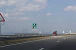 производство по поръчка на пътни знаци със спаециални предписания