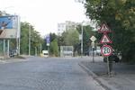 изработка на предупредителни пътни знаци по поръчка