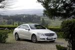 Наемане на лимузини Mercedes E Class за 5 часа