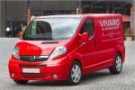 Осигуряване на трансфер с Opel Vivaro от летище Варна