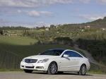 Осигуряване на трансфер с Mercedes E Class до аерогара Бургас