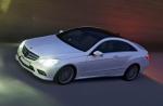 Осигуряване на трансфер с Mercedes E Class до аерогара София