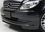 Бусове Mercedes-Benz Viano под наем за 8 часа