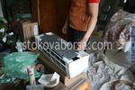 Климатици ремонт по поръчка