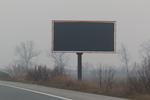 изработка на билбордове от метални конструкции