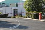 Автоматика за бариери за контролно пропускателни пунктове продажба