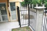 фирма за кована ограда