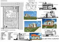 Проектиране на двуетажни къщи