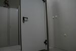 пожароустойчива врата с размер 1140x2050мм