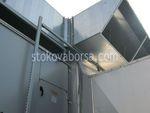 изграждане на вентилационна система по поръчка