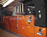 изграждане на енергийно ефективни вентилационни системи