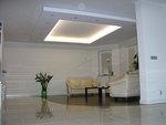 фирма за окачен таван от гипсокартон