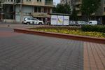озеленяване на обществени градини по поръчка