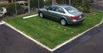 изработка на паркинг елементи