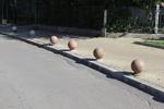 топки от бетон
