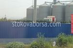 фирма за изработка на метални силози