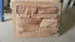 декоративни камъни Родопски зид за стени