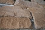 камък за декорация по поръчка Родопски зид