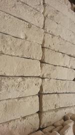 декоративни камъни глинени тухли за стени