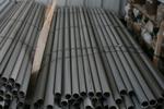 метални колове за огради с мрежи