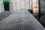 ситни метални мрежи