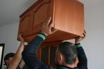 цялостно преместване на мебели и обзавеждане
