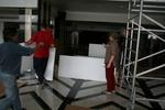 професионално преместване и опаковане на картини