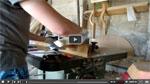 Дърводелски услуги за вътрешно оформление на вашия дом производител